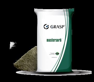 Mastersorb®