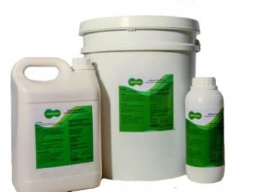 VITALLCLEAN® DN – Detergente Desincrustante Neutro