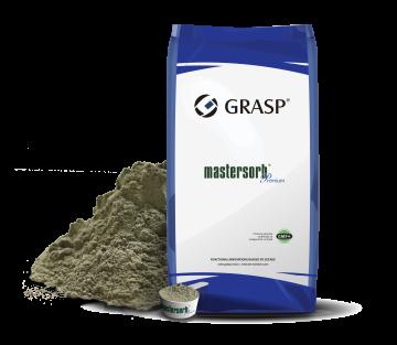 Mastersorb® Premium