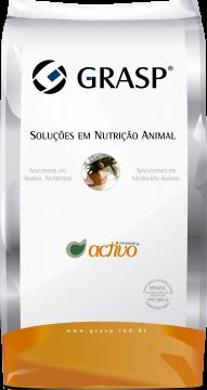 Activo® Premium