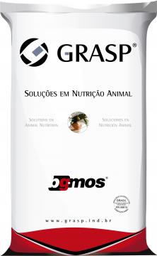 BgMos®