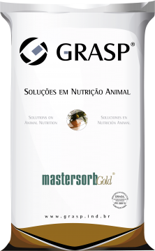 Mastersorb® Gold