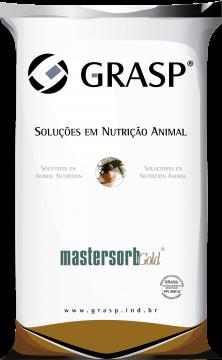 Mastersorb® Gold