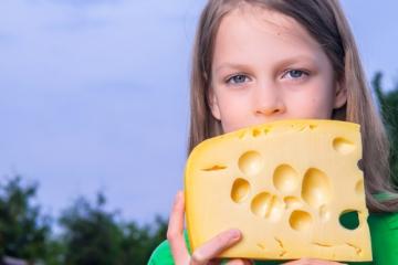 Estudo de Harvard mostra que gorduras lácteas reduzem os riscos de diabetes