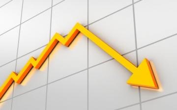 Preços ao produtor têm primeira deflação depois de 5 meses