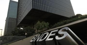 BNDES assina acordo de US$ 300 milhões com Novo Banco de Desenvolvimento