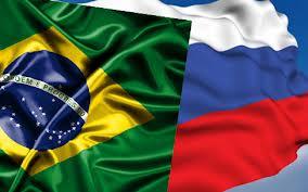 Brasil e Rússia querem elevar para US$ 10 bilhões corrente de comércio agrícola em cinco anos