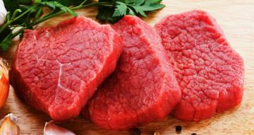 Consumo de mais proteína pode aumentar o número de descendentes