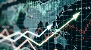 Mercados devem ficar estáveis, com volatilidades eventuais pelo caminho