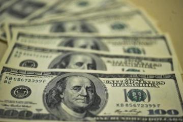 Crise política deve segurar ousadia do BC para cortar a taxa Selic