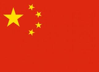 Exportadores de aves, ovos e de suínos buscam negócios na China