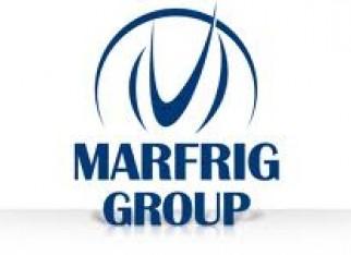 Brasil perde muito tempo com crise política, diz CEO da Marfrig