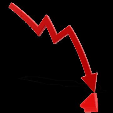 Mercado de suínos tem queda na semana