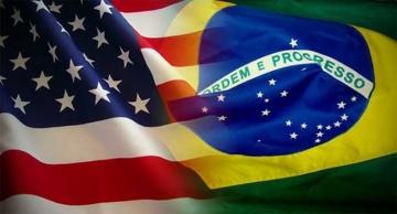 EUA pede abertura de mercado para exportar carne suína ao Brasil