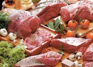 Novacki diz que venda de carnes ao exterior deve subir 3%
