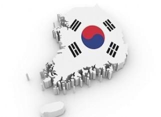 Coreia do Sul publica lista de habilitação de empresas para suíno Brasil