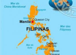 Filipinas reabre mercado para suínos, frangos e bovinos do Brasil