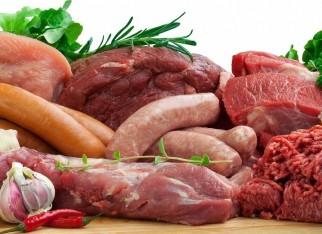 Carne bovina ajuda e Brasil eleva exportação de proteínas em ano difícil