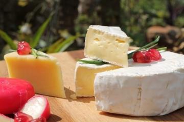 AHDB reafirma benefícios dos produtos lácteos para a saúde