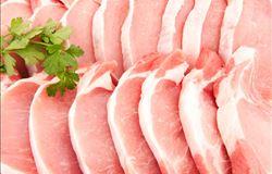 Mercado europeu aumenta em 8% importação de carne suína do Brasil