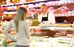 Consumo de carne suína pode aumentar 1,63% em 2018, indica Cepea