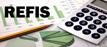 FPA quer emenda ampliando prazo de adesão ao Refis do Funrural