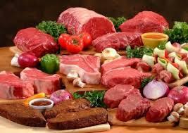 A busca por novos mercados para a carne suína brasileira