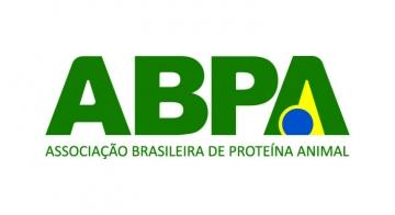 ABPA: nota à imprensa