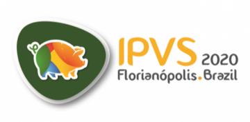 Brasil sedia IPVS 2020: maior evento mundial da suinocultura