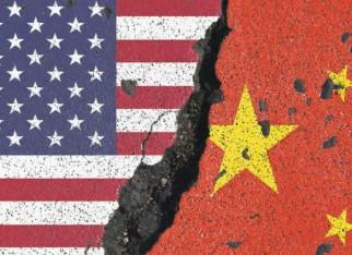 """Disputa comercial EUA-China """"só atrapalha"""" agronegócio do Brasil"""