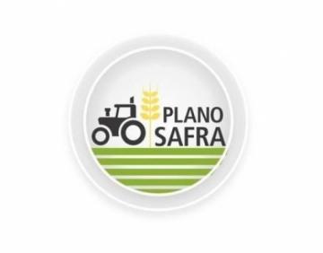 Plano Safra 18/19 vai liberar mais de R$ 190 bilhões