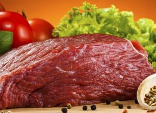 Santa Catarina amplia exportações de carne bovina