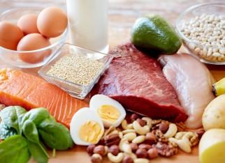 Preços de produtos agropecuários devem se manter em baixa