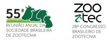 VITALLTECH DO BRASIL participa do V FORMULEITE em Goiânia/GO