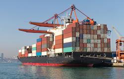 BNDES fará manual de procedimentos para financiar exportações