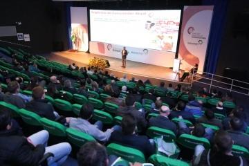 VITALLTECH DO BRASIL participa do 11º Simpósio Brasil Sul de Suinocultura