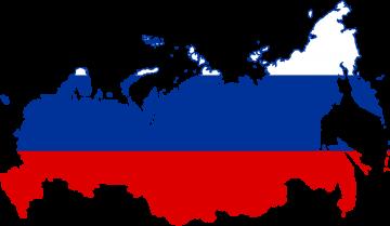 Cooperativas solicitam que o governo federal intensifique negociações com a Rússia