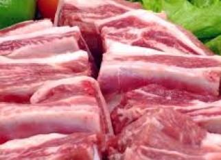 SNCS reforça potencial da carne suína no varejo