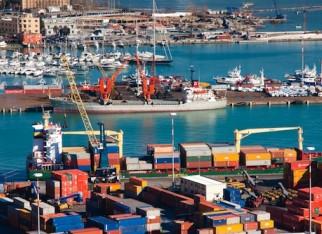 Brasil e Chile querem aumentar integração comercial no agro