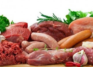 CNA e entidades do setor debatem programa para a carne brasileira
