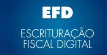 Setor agropecuário deve emitir EFD a partir de 2019