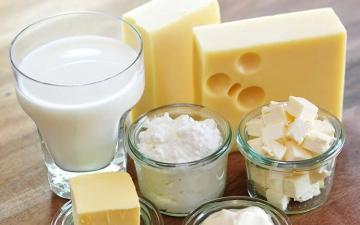 Preços dos derivados lácteos iniciam o ano em alta