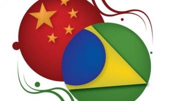 China recusa habilitação de frigoríficos