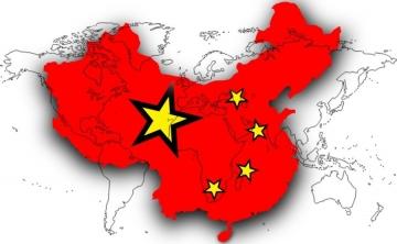 China afirma que Peste Suína Africana está controlada
