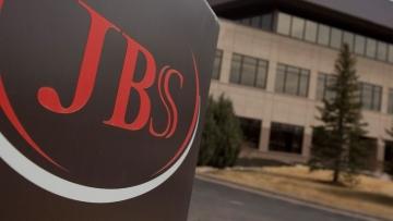 JBS compra frigorífico da Adelle por R$ 235 mi