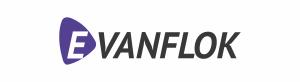 Evanflok®