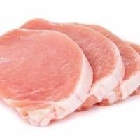 Baixo consumo pressiona valor da carne suína