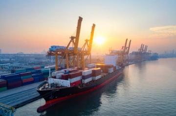 Preço pago por tonelada embarcada registra alta nas primeiras semanas do ano