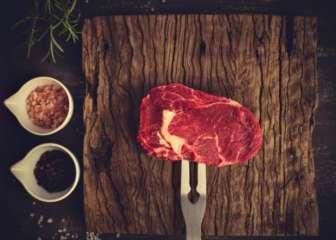 Frigoríficos parceiros do Programa Carne Pampa mantêm ritmo de produção
