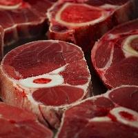Bovinos e suínos puxam crescimento da pecuária